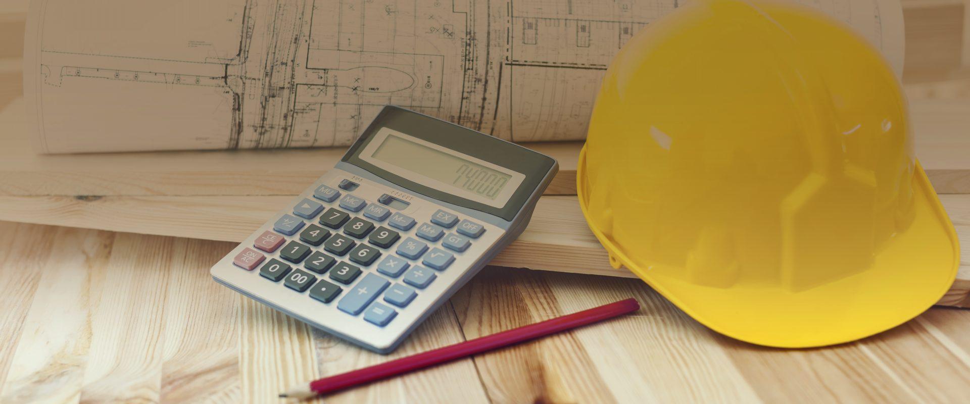 Scopriamo insieme i bonus casa prorogati al 2021