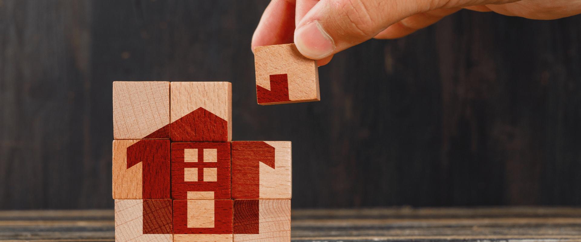 2 modi alternativi di comprare casa: il rent to buy e il leasing immobiliare